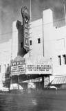 World Theatre