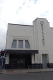 photos of odyssey cinema in st albans gb cinema treasures. Black Bedroom Furniture Sets. Home Design Ideas