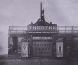 Dewey Theatre