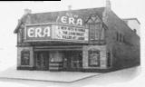 Era Theatre