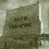 Speedway Auto Theatre
