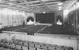 Le Rose Theatre