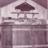Buzzards Bay Theater