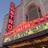 Castro Theatre - San Francisco CA 9-7-15 a