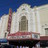 Castro Theatre - San Francisco CA 9-7-15 b