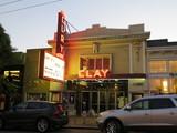 Clay Theatre - San Francisco CA 9-6-15 b