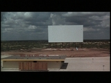 Sahara Drive-In after named change to Big Tex Drive-In