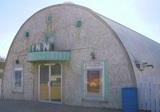 Lynn Theater