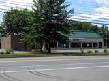 Kipling Theatres, Brattleboro, VT