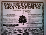 AMC Oak Tree 6