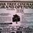 AMC Oak Tree 6