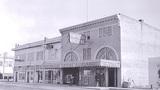 Empress Theater
