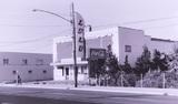 Lulu Theatre