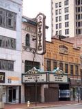Akron Civic Theatre