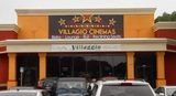 Villagio Cinemas of Carrollwood