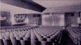 Alhambra Twin Cinemas