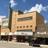 Rialto Theatre - Alva OK 9-9-15