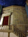 Latchis Theatre (Brattleboro, VT) - Left front auditorium