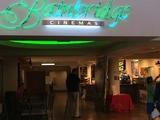 Bainbridge Cinemas