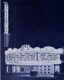 Vern Theatre