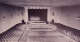 Brunswick Theater