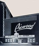 Picwood Theatre