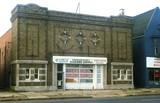 Jubilee Theater