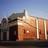Linden Theater