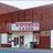 Ray Theater ... Tonkawa Oklahoma