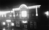 Vernon Picture House , Vernon Road , Old Basford , Nottingham, 1939