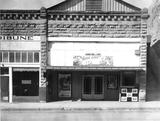 Liberty Theatre...1935.