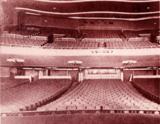 Alameda Theater