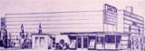 Grafton Theatre