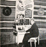 Claridge Theater