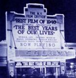 in 194