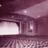 Publick Playhouse