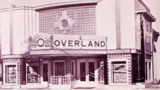 Rio Theatre