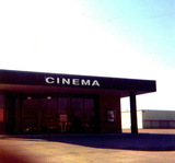 Central City Cinema