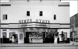 State Theater ... Gainesville Texas