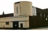Shea's Niagara Theater
