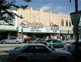 Covina Theatre