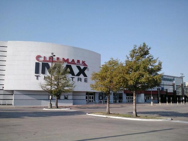 cinemark 17 in dallas tx cinema treasures