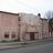 Marlowe Theater