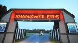 Shankweiler's Drive-In