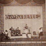 Dorset Theatre