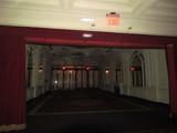 Hudson Theatre Lobby