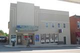 Trojan Theatre