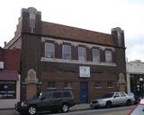 Oakwyn Theatre, Berwyn, IL