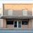 Queen Theater ... Winters Texas