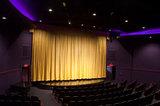 Dryden Theatre
